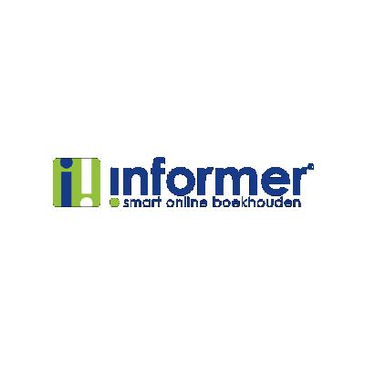 informer online