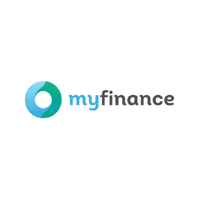 my-finance-online-boekhouden@2x