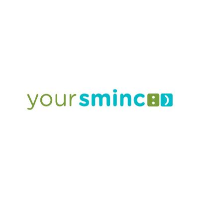 yoursminc online