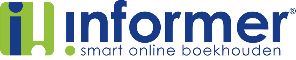 informer online logo