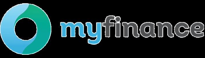 myfinance online logo