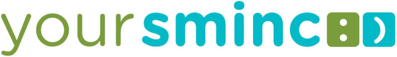 yoursminc logo